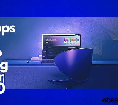 Best Laptops For Video Editing Under $1000