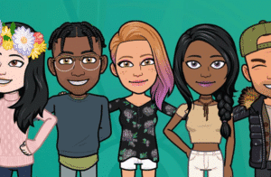 10 Best Free Avatar and Character Creator Apps