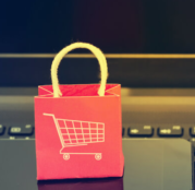 3 Reasons why eCommerce is growing at a rapid rate