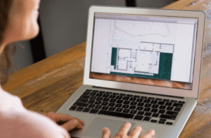 Best monitors for AutoCAD in 2021