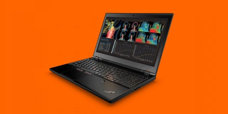 How to Find a Highly Compatible AutoCAD Laptop?