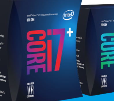 Is an i5 processor Good for Gaming