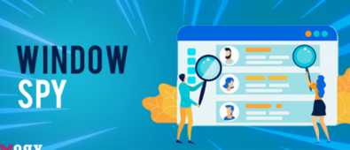 Best Spy App for Windows and Mac