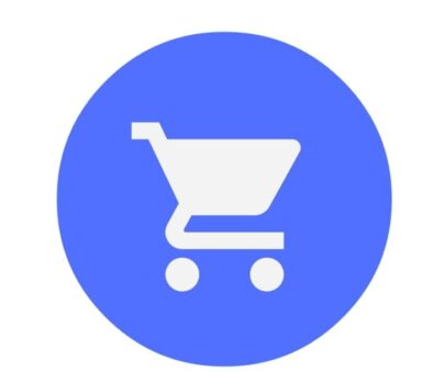 5 steps to build a successful eCommerce site