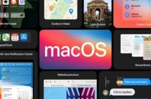 MacBook Air vs MacBook Pro M1