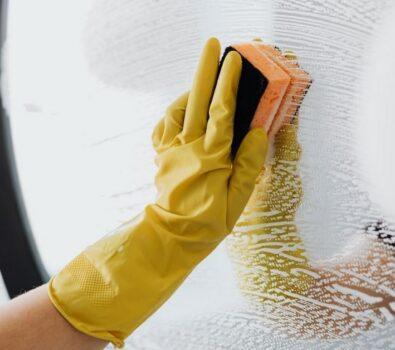 Best Waterproof Insulated Work Gloves