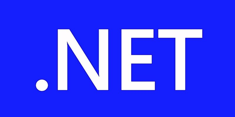 Techpally hints Advantages of .Net for Business Services