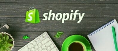 Using Bootstrap to enhance your Bootstrap-enabled Shopify theme