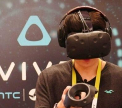 Best VR device