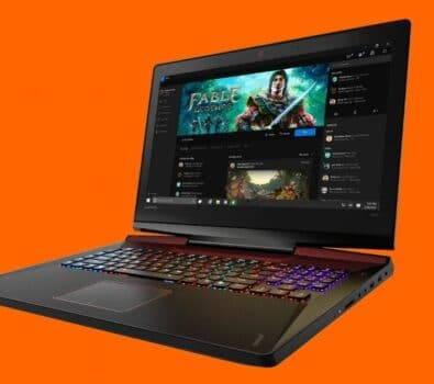 Top 7 Best Gaming Laptops for Sims 4 under 500$ in 2021