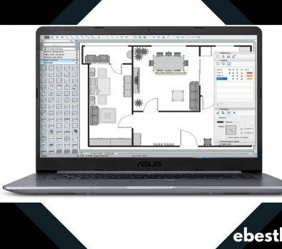 Best Laptops for Contractors