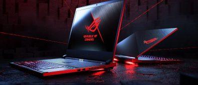 best gaming laptop under 800 dollars