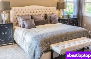 Beds for Sale in Nairobi