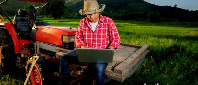 Best Laptop for Agriculture Students