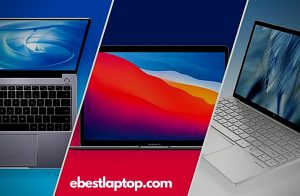 Best Laptop for Car Tuning