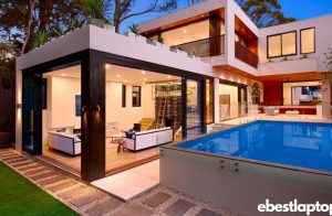 Best Property Buyers Agent in Mona Vale