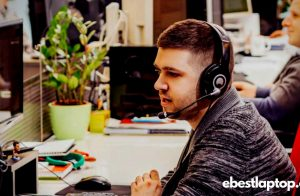 Call Centers and Small Businesses