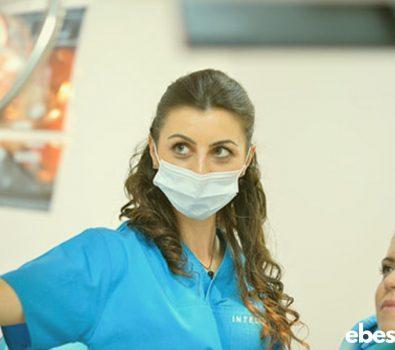 Dentist Canberra