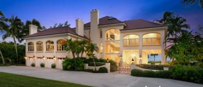 Probates with Real Estate in Florida