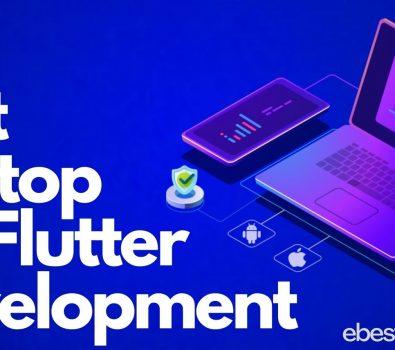 Best Laptop for Flutter Development