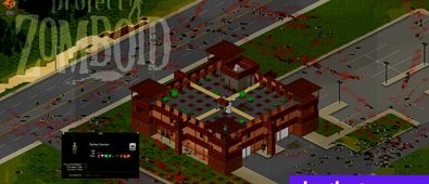 Project Zomboid Tips And Tricks