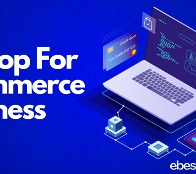 Best Laptop For Ecommerce Business