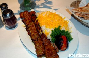 Delicious Dishes You Should Try in Dubai