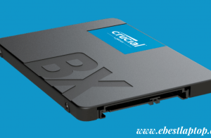WHY ARE SSDs MORE EFFICIENT AND POWERFUL THAN HDDs